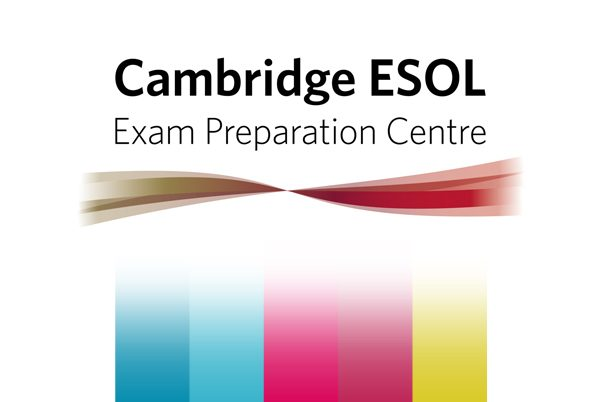 academia-exito-cambridge-esol