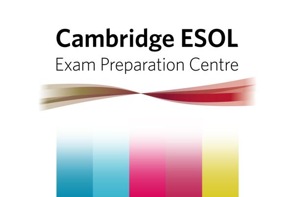La Certificación Cambridge ESOL, una garantía